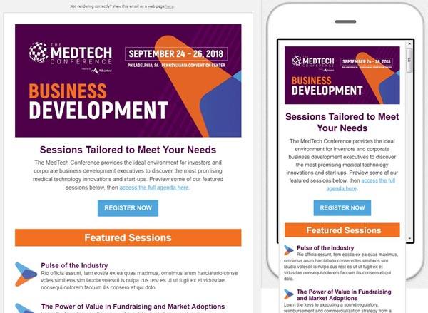 AC Digital Design|website and graphic design|email marketing|